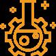 lab-icon-02